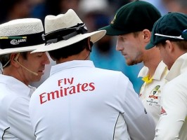 Greatest Ball Tampering Incidents in Cricket