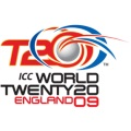 2009 ICC T20 World Cup