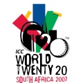 2007 ICC T20 World Cup