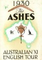 1930 Ashes