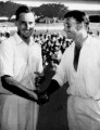 1960 Ashes