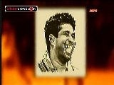 Sachin the legend: Genius, decency and humility