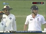 Trott takes England towards safety: 4th Test, Day 4 (Nagpur)