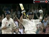 2005 Ashes: The best series of all time? (Part 1 of 2)