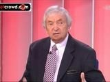 Aus Cricket Crisis; Benaud and Chappell discuss team re-building