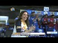 IPL 2013: That Pollard catch that turned the game (Chennai)