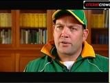 1998 ICC Champions Trophy: Kallis stars as South Africa win first gong