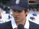 Boult stiffles England progress: 1st Test, Day 1 (Lords) - 1 of 2