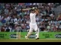 Final chaotic session as England almost snatch 4th Ashes win (Oval)