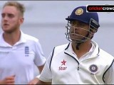 Sorry India bowled out for 148: 5th Test, Day 1 (Oval)