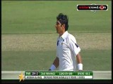 Fastest ever ton: Misbah equals Viv's record, breaks fastest fifty (Abu Dhabi)