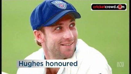 Bouncer tragedy: Phil Hughes dies from head injury