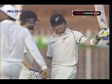 Rapid McCullum ton mauls Pakistan after collapse: 3rd Test, Day 2 (Sharjah)