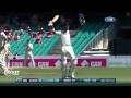 Kohli, Rahul tons drive India response: 4th Test, Day 3 (SCG)