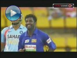 Murali snares ODI record: what next?