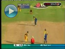 White rescues Aussies, down Lankans: AUS v SRL (ICC T20 WC #20, Barbados) - Part 2 of 2