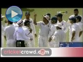 Greatest Indian win has Zaheer and Botham sticking it to Aussies (Mohali)
