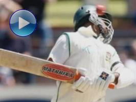Bangladesh knocked over: NZ-Ban, 2nd Test, day 1 Highlights