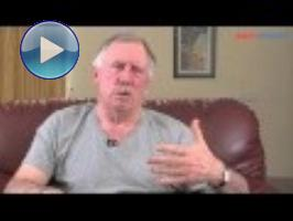 Ian Chappell on  VVS Laxman 281: Best playing of spin bowling I've seen