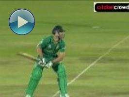 AB sparkles in 7/7 hit out: ICC T20 WC R1 SRL v RSA (Hambantota)