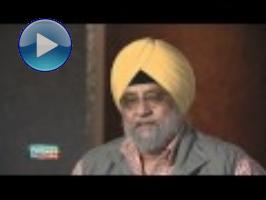 Bishen Bedi on Sir Garfield Sobers