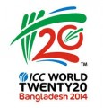 From 16 March to 6 April, Bangladesh play host to the 2014 ICC World T20 competition as 16 teams compete for the top prize. The West Indies are the defending champions having upset the host nation Sri Lanka in 2012.
