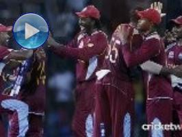 Samuels inspires fightback, Windies win cup: ICC T20 WC Final WIN v SRL (RPS)